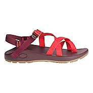 Mens Chaco Z/Cloud 2 30th Anniversary Sandals Shoe