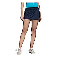 Womens Adidas Club Fitness Skirts