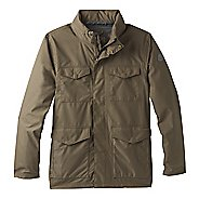 Mens Prana M-65 Cold Weather Jackets