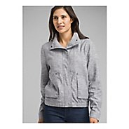 Womens Prana Snider Cold Weather Jackets