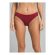 Womens Prana Innix Bottom Swim