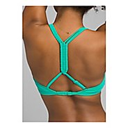 Womens Prana Adelita Top Swim