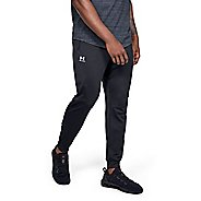 Mens Under Armour Sportstyle Tricot Jogger Pants