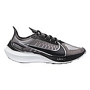 Womens Nike Zoom Gravity Running Shoe