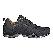 Mens adidas Terrex AX3 Hiking Shoe