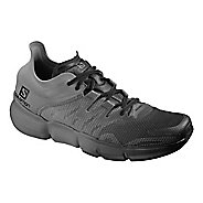 Mens Salomon Predict RA Running Shoe