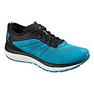 Mens Salomon Sonic RA 2 Running Shoe