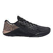 Womens Nike Metcon 5 X Cross Training Shoe