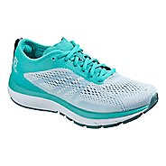 Womens Salomon Sonic RA 2 Running Shoe