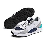 Mens Puma RS 9.8 Cosmic Casual Shoe