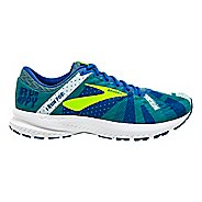Mens Brooks Launch 6 Run Happy Running Shoe