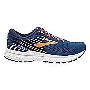 Mens Brooks Adrenaline GTS 19 Old Glory Running Shoe