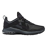 Mens Nike Air Max Alpha Trainer 2 Cross Training Shoe
