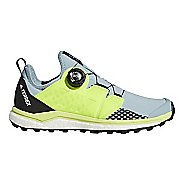 Womens Adidas Terrex Agravic Boa Trail Running Shoe