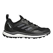 Womens Adidas Terrex Agravic XT GTX Trail Running Shoe