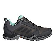 Womens Adidas Terrex AX3 GTX Hiking Shoe