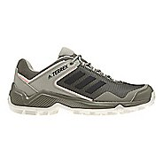 Womens Adidas Terrex Eastrail Hiking Shoe