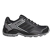 Womens Adidas Terrex Eastrail GTX Hiking Shoe