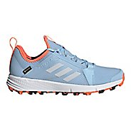 Womens Adidas Terrex Speed GTX Trail Running Shoe