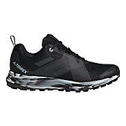 Womens Adidas Terrex Two Trail Running Shoe