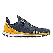 Mens Adidas Terrex Agravic BOA Trail Running Shoe