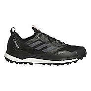 Mens Adidas Terrex Agravic XT GTX Trail Running Shoe