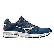 Mens Mizuno Wave Rider 23 Running Shoe