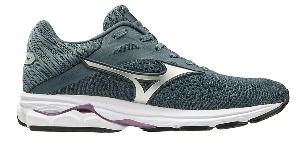 mens mizuno running shoes clearance