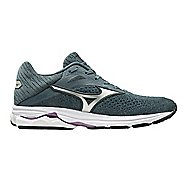 Womens Mizuno Wave Rider 23 Running Shoe