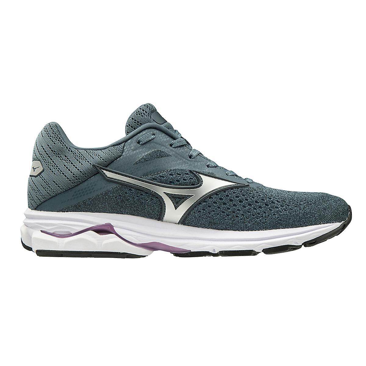 mizuno womens volleyball shoes size 8 x 3 free walking