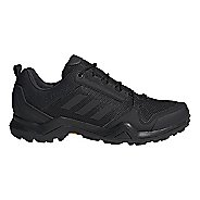 Mens Adidas Terrex AX3 GTX Hiking Shoe