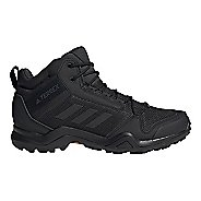 Mens Adidas Terrex AX3 Mid GTX Hiking Shoe