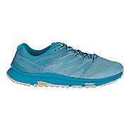 Womens Merrell Bare Access XTR Sweeper Trail Running Shoe