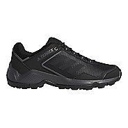 Mens Adidas Terrex Eastrail Hiking Shoe