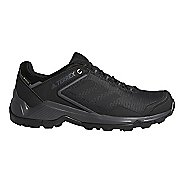 Mens Adidas Terrex Eastrail GTX Hiking Shoe