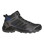 Mens Adidas Terrex Eastrail Mid GTX Hiking Shoe