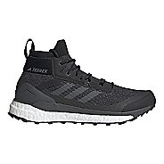Mens Adidas Terrex Free Hiker Hiking Shoe