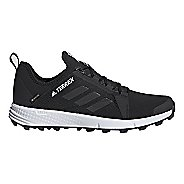 Mens Adidas Terrex Speed GTX Trail Running Shoe