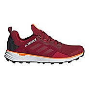 Mens Adidas Terrex Speed LD Trail Running Shoe