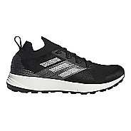 Mens Adidas Terrex Two Parley Trail Running Shoe