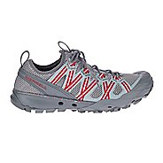 Mens Merrell Choprock Hiking Shoe