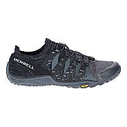 Mens Merrell Trail Glove 5 3D Trail Running Shoe
