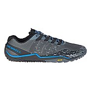 Mens Merrell Trail Glove 5 Trail Running Shoe