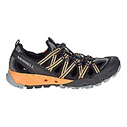 Mens Merrell Choprock Shandal Sandals Shoe
