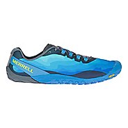 Mens Merrell Vapor Glove 4 Trail Running Shoe