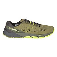 Mens Merrell Bare Access Flex 2 E-Mesh Running Shoe