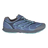 Womens Merrell Mix Master 3 Trail Running Shoe