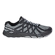 Womens Merrell Bare Access Flex 2 Trail Running Shoe