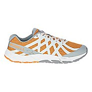 Womens Merrell Bare Access Flex 2 Cross Training Shoe