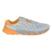 Womens Merrell Bare Access Flex 2 E-Mesh Cross Training Shoe